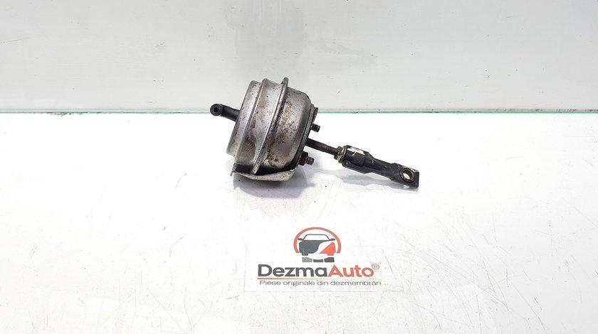 Supapa turbo, Sharan (7M8, 7M9, 7M6) 1.9 tdi (id:385811)