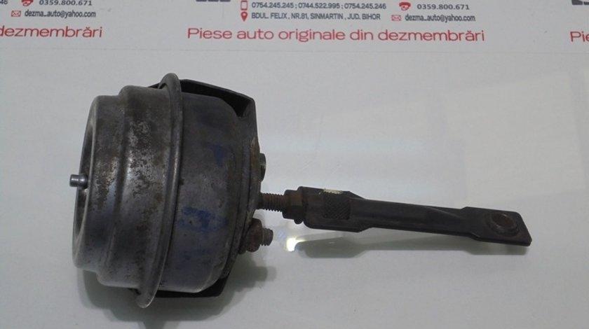 Supapa turbo, Skoda Superb (3U4) 1.9 tdi (id:285579)