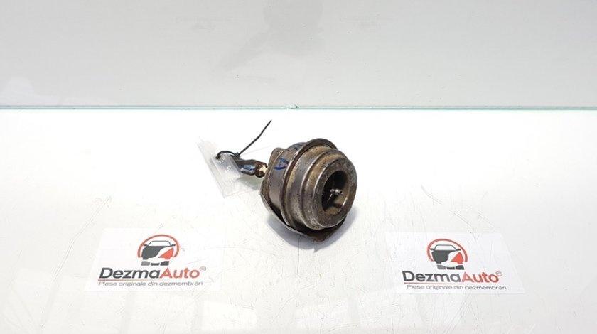 Supapa turbo, Vw Golf 4 (1J1) 1.9 tdi (id:355482) din dezmembrari