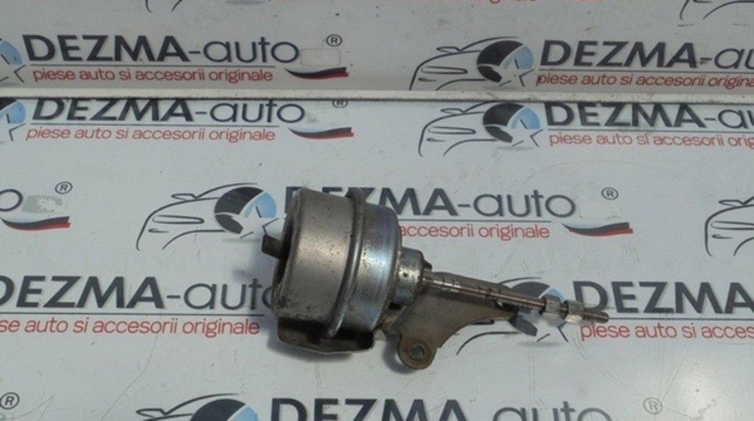 Supapa turbo, Vw Sharan (7M8) 1.9 tdi, ASZ