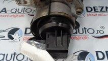 Supapa turbosuflanta electrica, Skoda Fabia 2 (5J)...