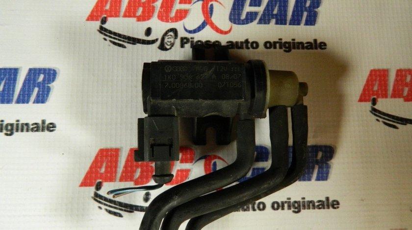 Supapa vaccum VW Passat B6 2.0 TDI cod: 1K0906627A model 2008