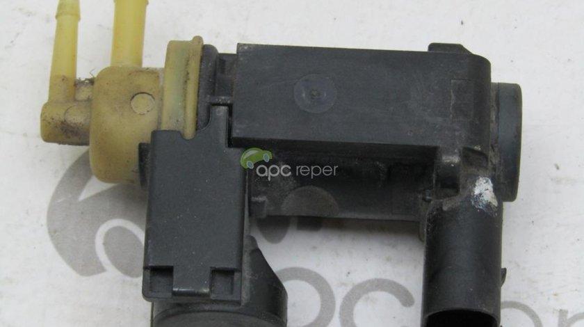 Supapa Vacum Audi 3,0Tdi Originala Cod OEM 059906627N