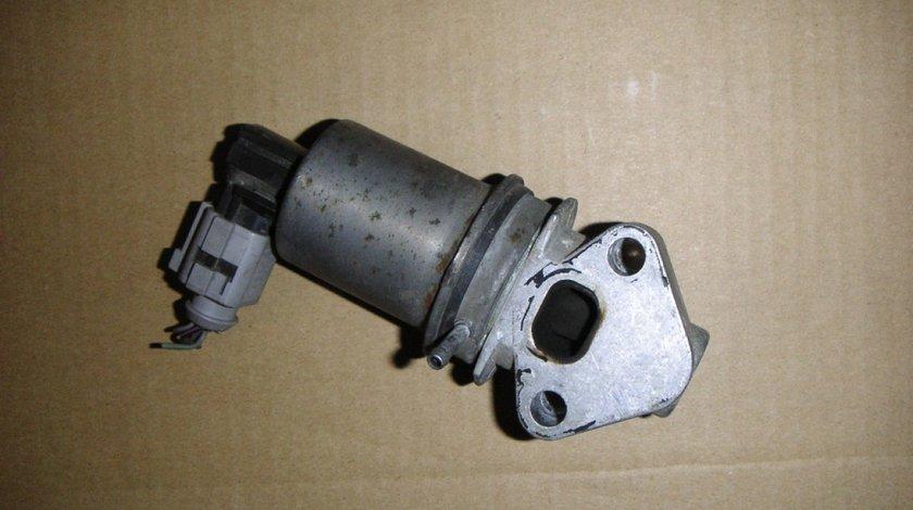 Supapa vacum EGR Audi A4 B6, 1.6 benzina cod 06B131501