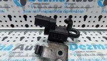 Supapa vacuum 037906283C, Vw Polo 1.2tdi (id.15692...
