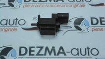 Supapa vacuum 03C906283, Vw Golf 5 Variant (1K5) 1...