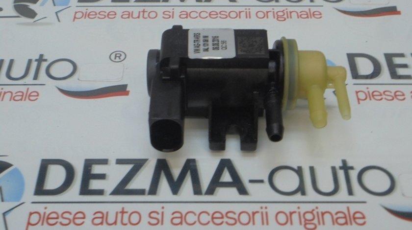 Supapa vacuum, 04L131051M, Seat Toledo 4, 1.6 tdi, CXM