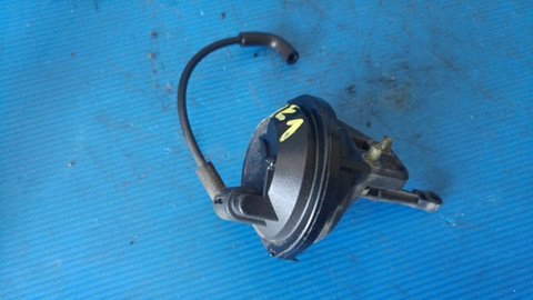 Supapa vacuum 1.8 benz x18xe opel vectra b zafira a astra g 71424210