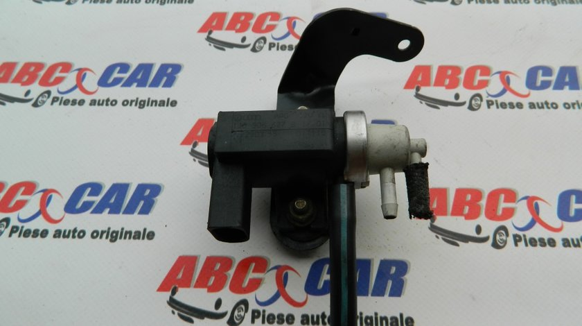 Supapa vacuum 1.9 TDI Seat Leon cod: 1J0906627B