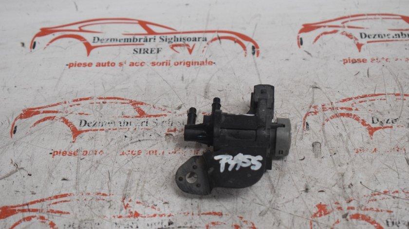 Supapa vacuum 1J0906283A VW Passat B5 445
