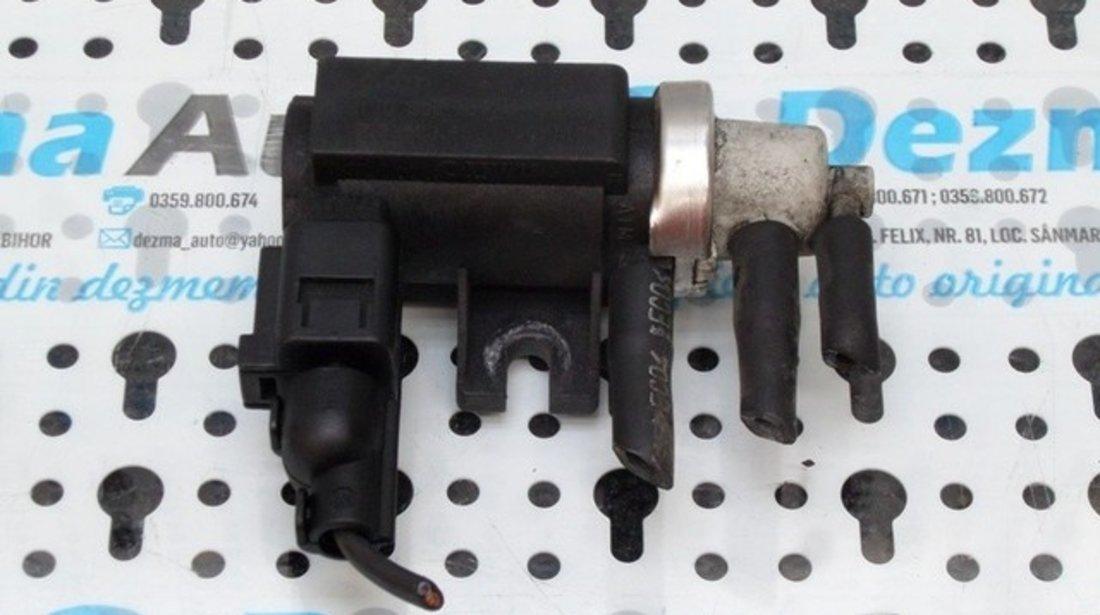Supapa vacuum 1J0906627B, Seat Leon (1M) 1.9 tdi