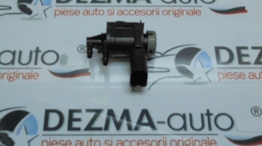 Supapa vacuum, 1K0906283A, Audi A1, 2.0tdi, CFHD