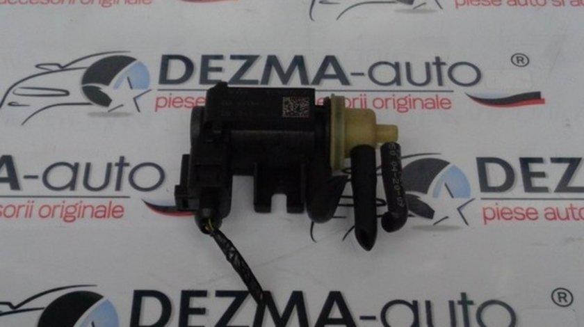 Supapa vacuum 1K0906627B, Seat Ibiza 5, 1.6 tdi, CAYB