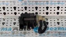 Supapa vacuum 1K0906627B, Seat Ibiza 5 (6J5) 1.6 t...