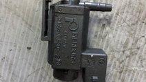 Supapa vacuum 2.0 d bmw seria 5 f11 70231800