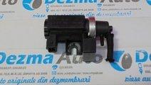 Supapa vacuum 72279600,2247906, Land Rover Freelan...