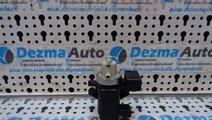 Supapa vacuum, 8972191550, Opel Astra G, 1.7 dti (...