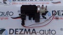 Supapa vacuum, 8972191550, Opel Astra G combi (F35...