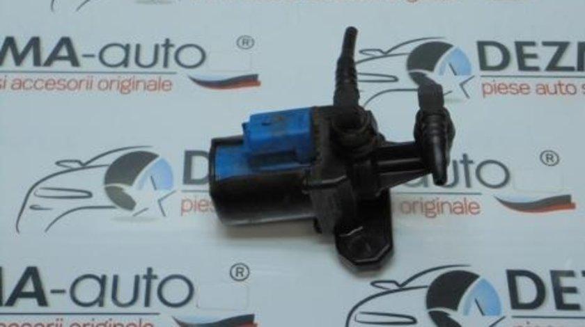 Supapa vacuum, 9640953980, Peugeot 307 SW