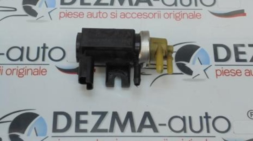Supapa vacuum 9672875080, Ford Focus 3