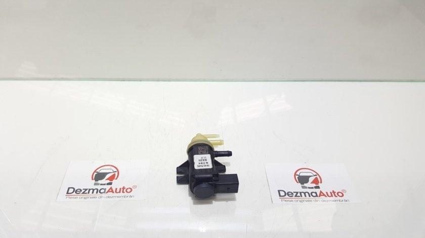 Supapa vacuum, Audi A1 Sportback (8XA) 1.6 tdi, 04L131051M (id:279104)