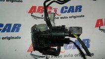 Supapa vacuum Audi A3 8L 1.6 TDI cod: 1K0906283A m...