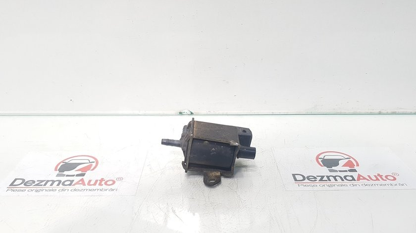 Supapa vacuum, Audi A3 (8L1) 1.8 t, AUQ, cod 026906283H (id:376547)