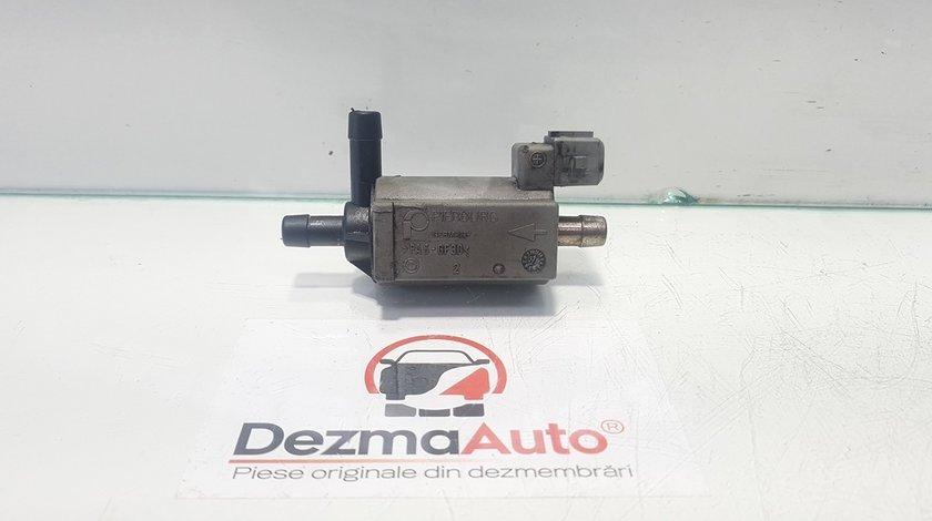 Supapa vacuum, Audi A3 (8L1), 1.8 T, benz, AUM, 078906283A