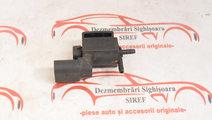 Supapa vacuum Audi A3 8P 2.0 FSI AXW 037906283C 58...