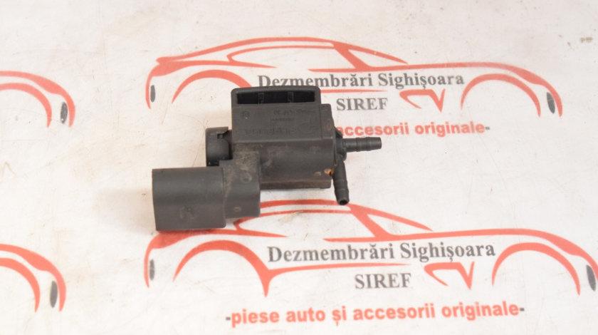 Supapa vacuum Audi A3 8P 2.0 FSI AXW 037906283C 583