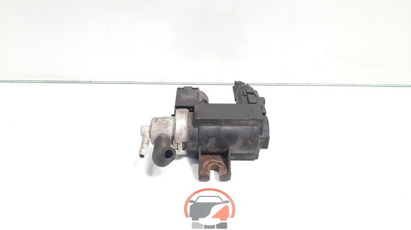 Supapa vacuum, Audi A4 (8EC, B7) [Fabr 2004-2008] 1.9 tdi, BRB, 8E0906627C (id:422948)