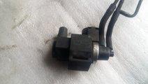 Supapa vacuum audi a4 b6 a4 b7 a6 c6 2.7 tdi 3.0 t...