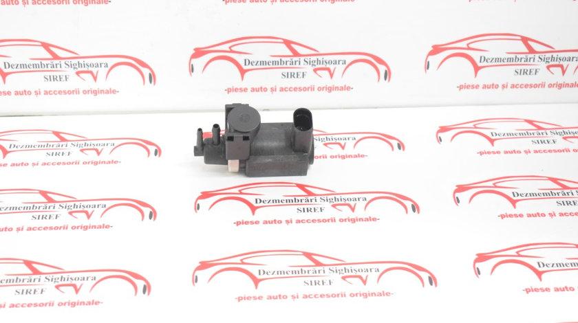 Supapa vacuum Audi A4 B7 3.0 TDI 059906628A 608