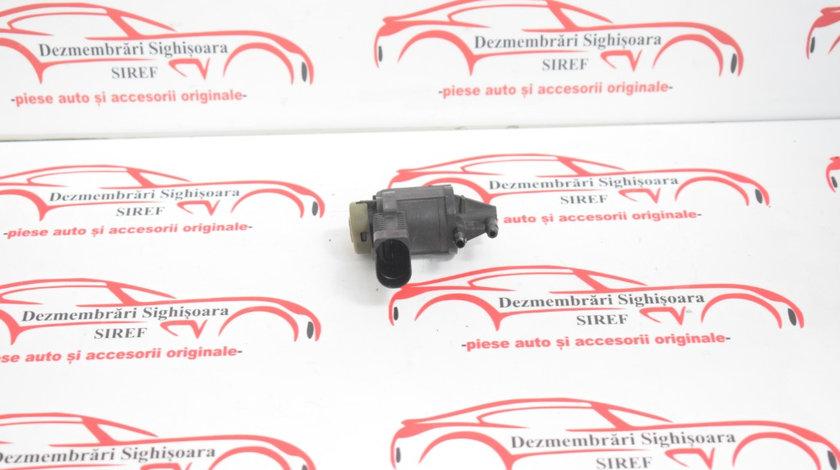 Supapa vacuum Audi A4 B7 3.0 TDI 1J0906283C 608