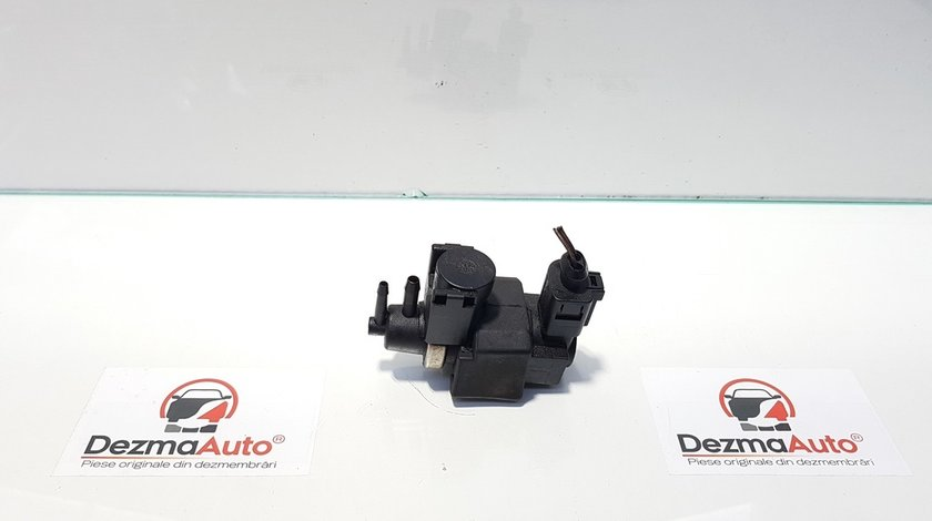 Supapa vacuum, Audi A6 Allroad (4FH, C6) 3.0 tdi, 059906629A