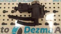 Supapa vacuum Audi A6 Avant, 1.9 tdi, AVF, AWX, 1J...