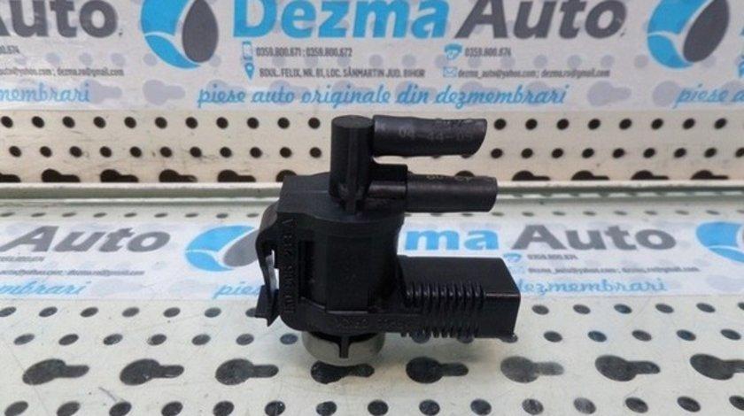 Supapa vacuum Audi, Seat, Skoda, Vw, 1.6 tdi, 1K0906283A