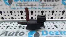 Supapa vacuum Bmw 1(E81, E87) 7810831