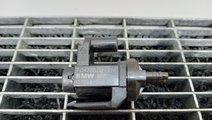 SUPAPA VACUUM BMW SERIA 1 F20 SERIA 1 F20 1.5 D - ...
