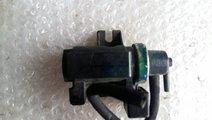 Supapa vacuum bmw seria 3 e46 72279600 2247906