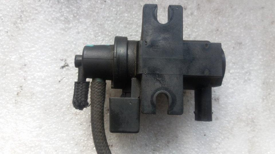 Supapa vacuum bmw serie 1 e81 e87 serie 3 e90 177 cp 70206301