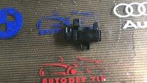 Supapa vacuum BMW X5 E70 3.0D 7796634