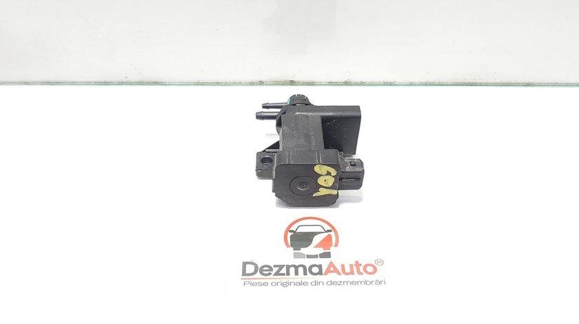 Supapa vacuum, Chevrolet Captiva (C100), 2.2 CDTI, A22DM, cod 25183170