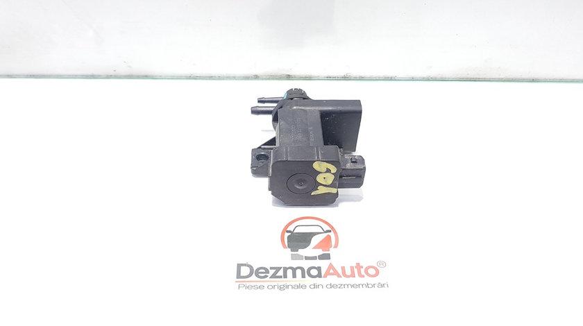 Supapa vacuum, Chevrolet Captiva (C100) 2.2 CDTI, A22DM, cod 25183170