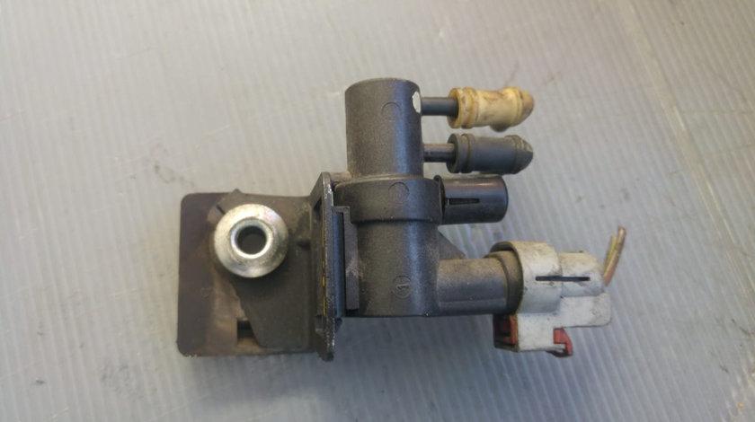 Supapa vacuum chrysler voyager 2.5 crd enj 2000-2008 4707863aa