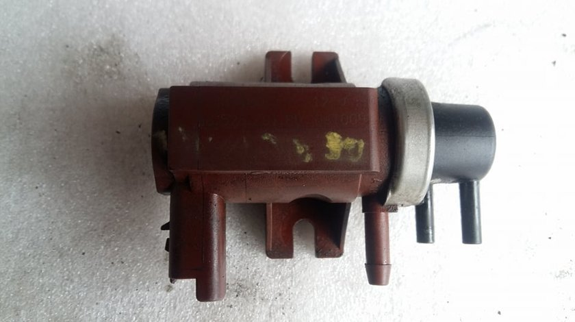 Supapa vacuum citroen berlingo c3 c4 c5 peugeot 307 308 ford focus 2 9652570180