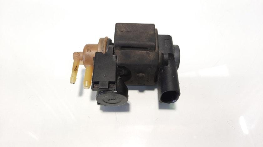 Supapa vacuum, cod 059906620F, Audi A7 (4GA) 3.0 tdi, CRT (id: 482387)