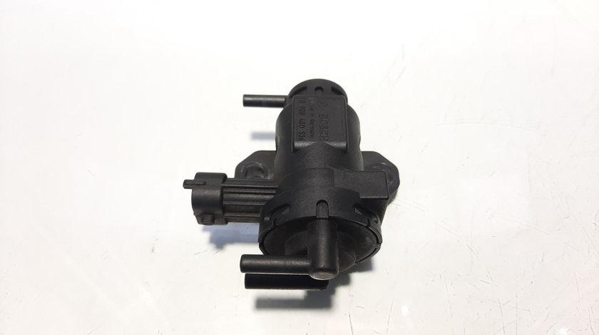 Supapa vacuum, cod 0928400536, Opel Vectra C, 2.2 DTI, Y22DTR (id:457585)