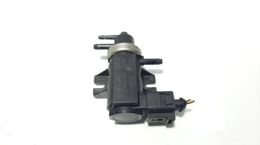 Supapa vacuum, cod 1J0906627, Seat Toledo 2 (1M2) 1.9 TDI, ASZ