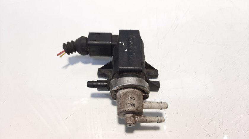Supapa vacuum, cod 1J0906627A, Vw Golf 4 Variant (1J5) 1.9 TDI, ALH (id:462341)